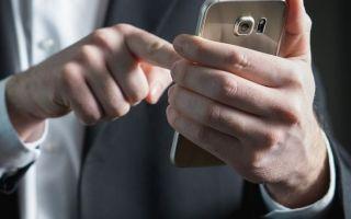 Как бесплатно позвонить в Сбербанк с мобильного
